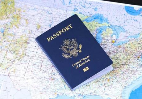 passport for sale online